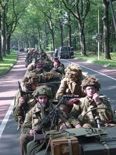 Arnhem 2009 084.JPG