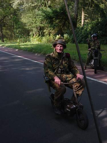 Arnhem 2009 085.JPG