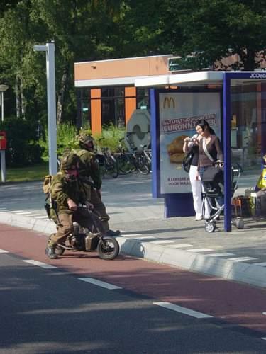 Arnhem 2009 086.JPG
