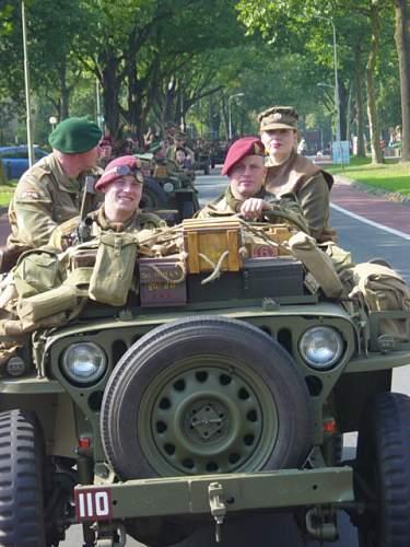 Arnhem 2009 087.JPG