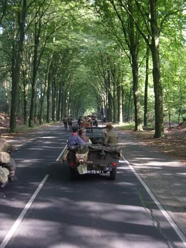 Arnhem 2009 088.JPG