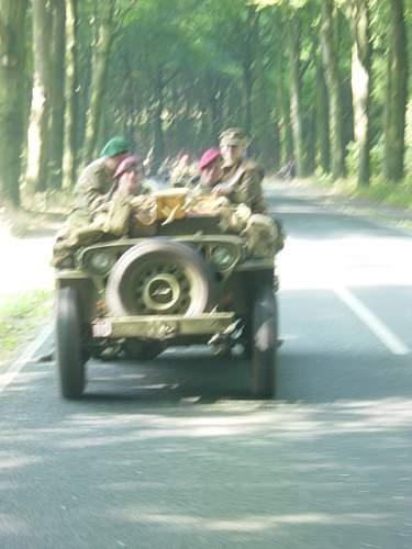 Arnhem 2009 091.JPG