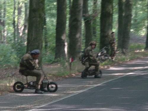 Arnhem 2009 092.JPG