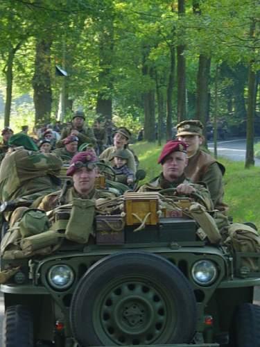 Arnhem 2009 093.JPG