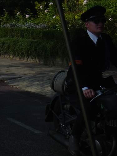 Arnhem 2009 095.JPG