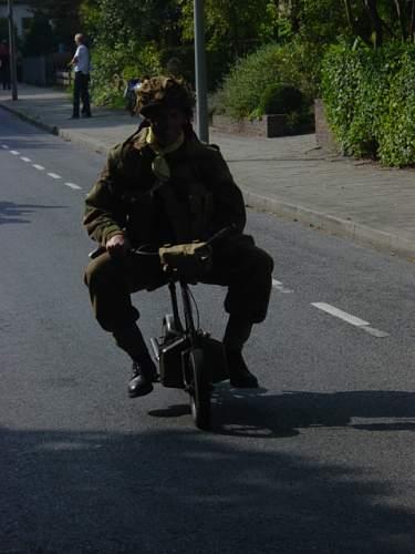 Arnhem 2009 096.JPG