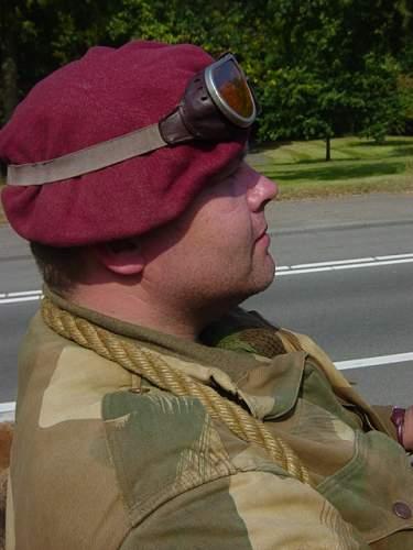 Arnhem 2009 097.JPG
