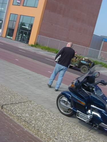 Arnhem 2009 098.JPG