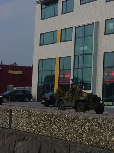 Arnhem 2009 099.JPG