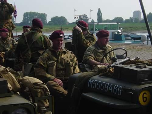 Arnhem 2009 100.JPG