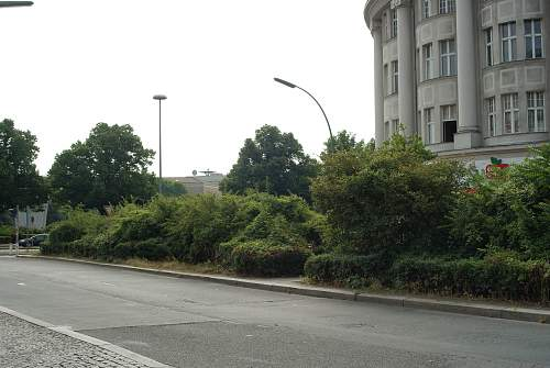 Click image for larger version.  Name:Berlin 2013 002.jpg Views:2 Size:227.9 KB ID:555450