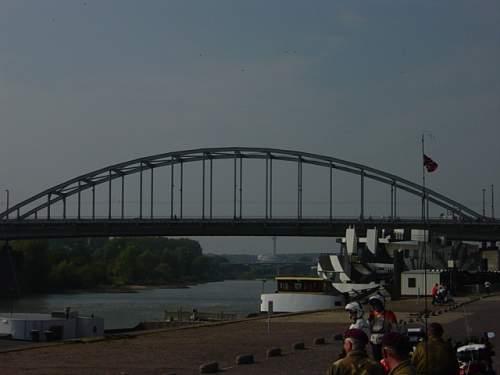Arnhem 2009 105.JPG