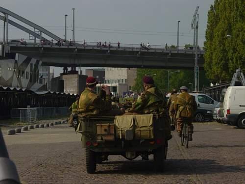Arnhem 2009 106.JPG