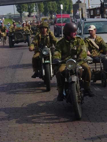 Arnhem 2009 107.JPG
