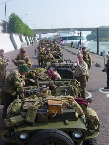 Arnhem 2009 108.JPG