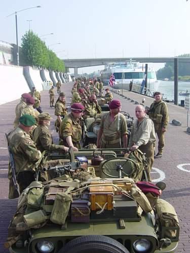 Arnhem 2009 109.JPG