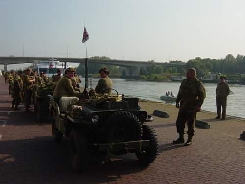 Arnhem 2009 110.JPG
