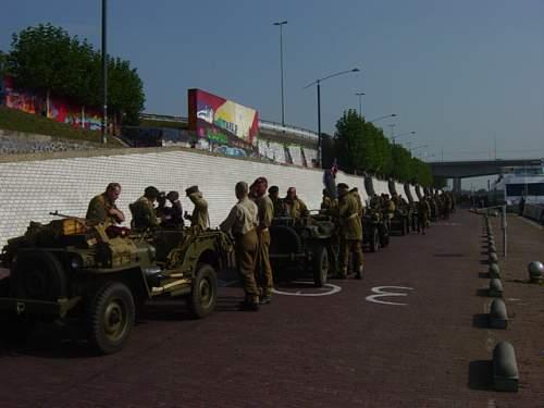 Arnhem 2009 111.JPG