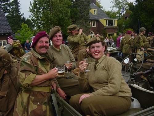Arnhem 2009 113.JPG