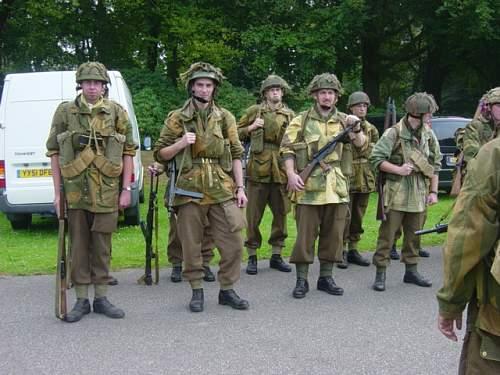 Arnhem 2009 118.JPG
