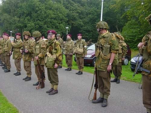 Arnhem 2009 119.JPG