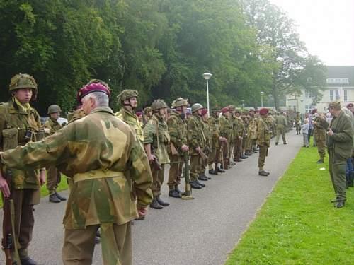 Arnhem 2009 120.JPG