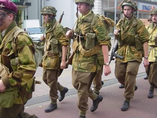 Arnhem 2009 121.JPG