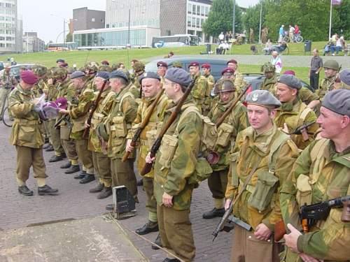 Arnhem 2009 123.JPG