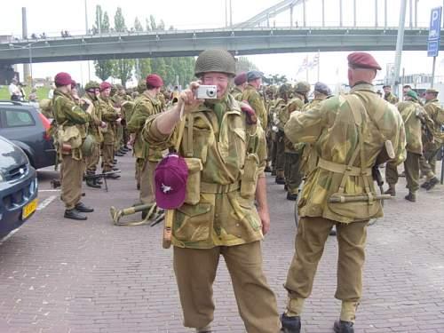 Arnhem 2009 124.JPG
