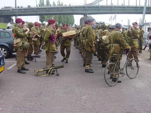Arnhem 2009 125.JPG