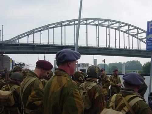 Arnhem 2009 127.JPG
