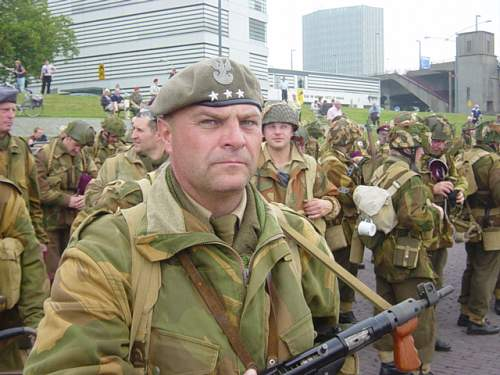 Arnhem 2009 128.JPG