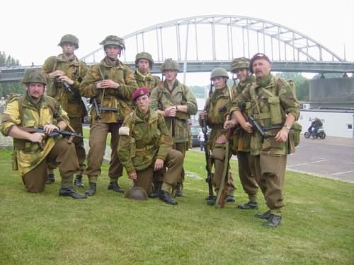 Arnhem 2009 129.JPG