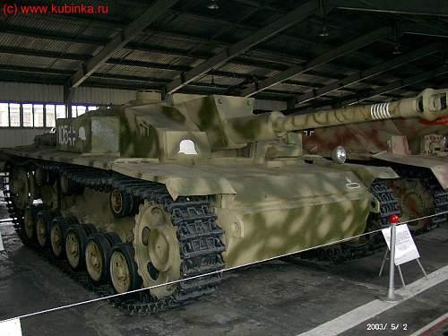 Stug3f8.JPG