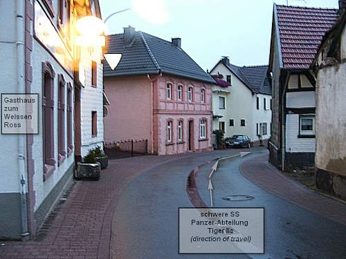 1 Tondorf.jpg