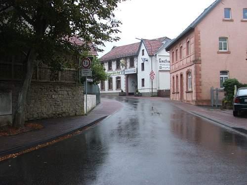 5 Tondorf 4.jpg