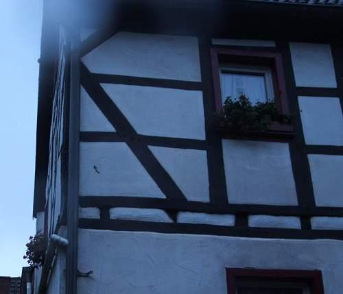 9 Tondorf 8.jpg