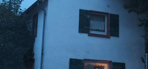 91 Tondorf 9.jpg