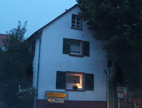 92 Tondorf 10.jpg