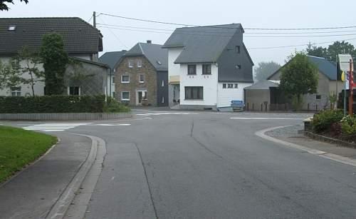 2 Honsfeld.jpg