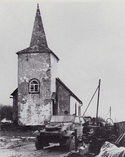 1 Merlscheid Chapel Rollbahn D.jpg