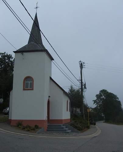 2 Merlscheid Chapel  Rollbahn D.jpg