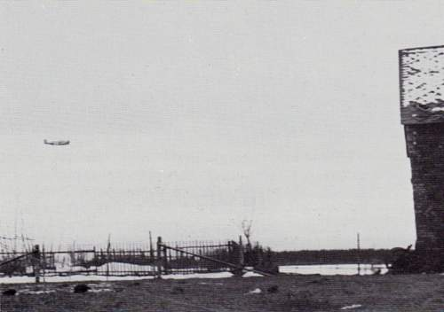 3 Merlscheid Thunderbolt Strafing column.jpg