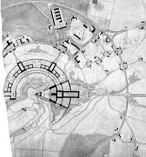 Bauplan_der_Wewelsburg.jpg