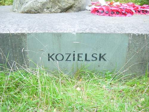Katyn memorial.jpg