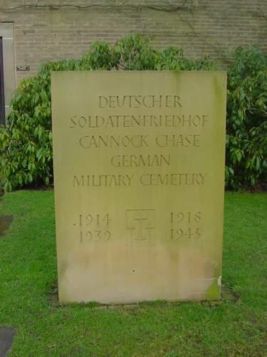 Cannock Chase German Cemetery 001.jpg