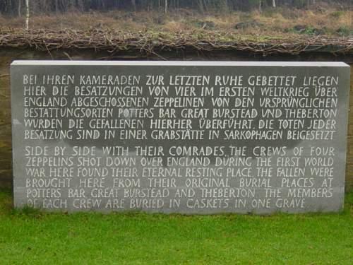 Cannock Chase German Cemetery 003.jpg