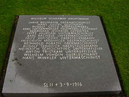 Cannock Chase German Cemetery 004.jpg
