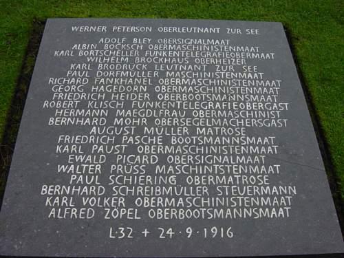 Cannock Chase German Cemetery 005.jpg