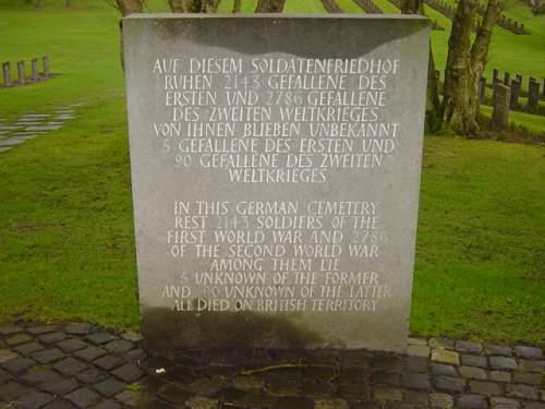 Cannock Chase German Cemetery 008.jpg